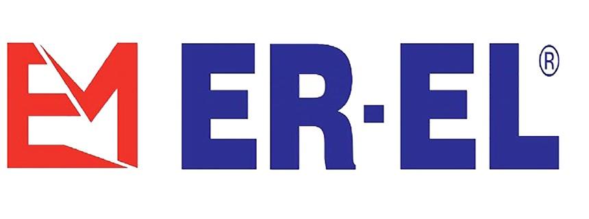 ER-EL